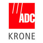 krone adc