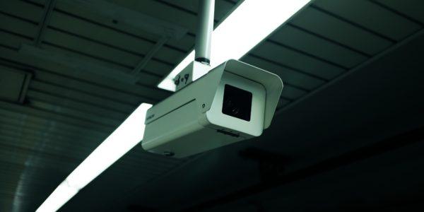 sistemi di videosorveglianza rait88