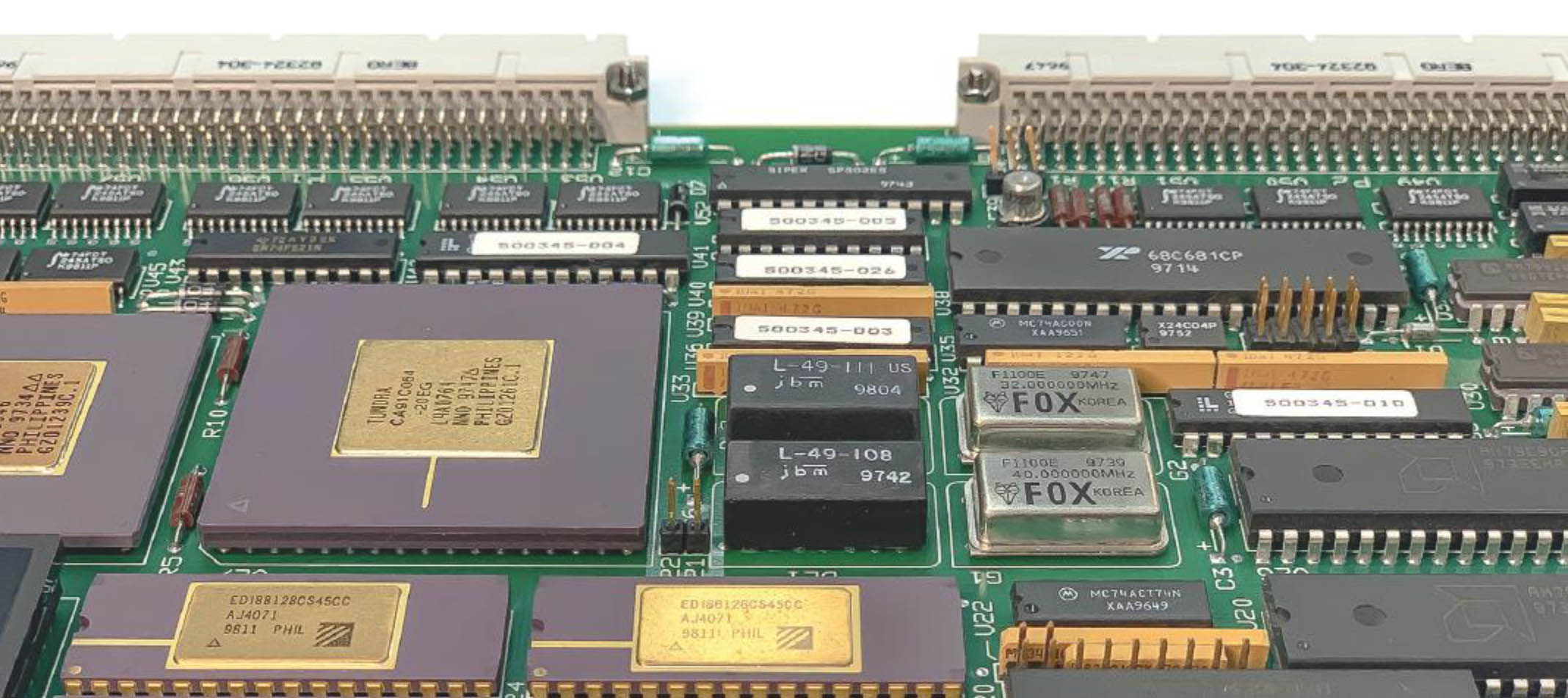 riparazioni-scheda-elettronica