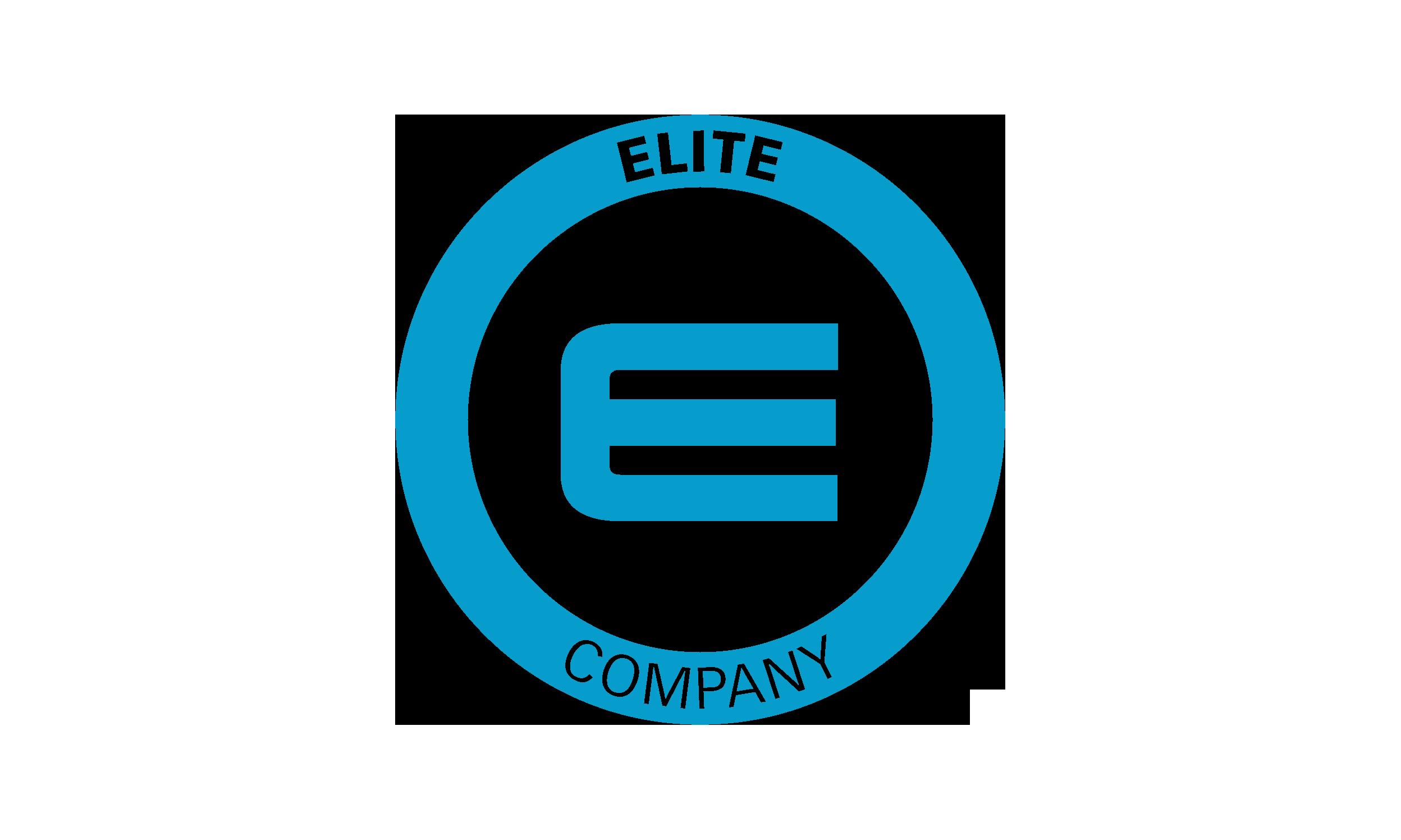 RAIT 88 Elite