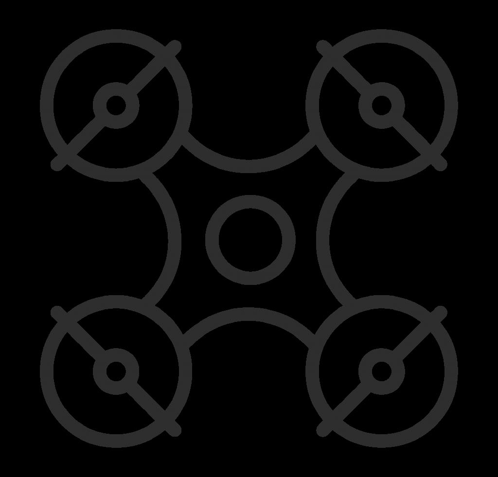 Robotica di Servizio