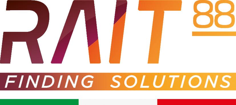 RAIT 88